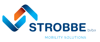 Strobbe Mobility