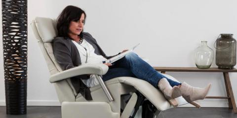 Relaxzetels Op Maat.10 Tips In Uw Aankoop Van Een Relaxzetels Met Opstahulp Blijf Actief